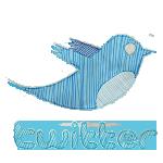 TBDNE on Twitter